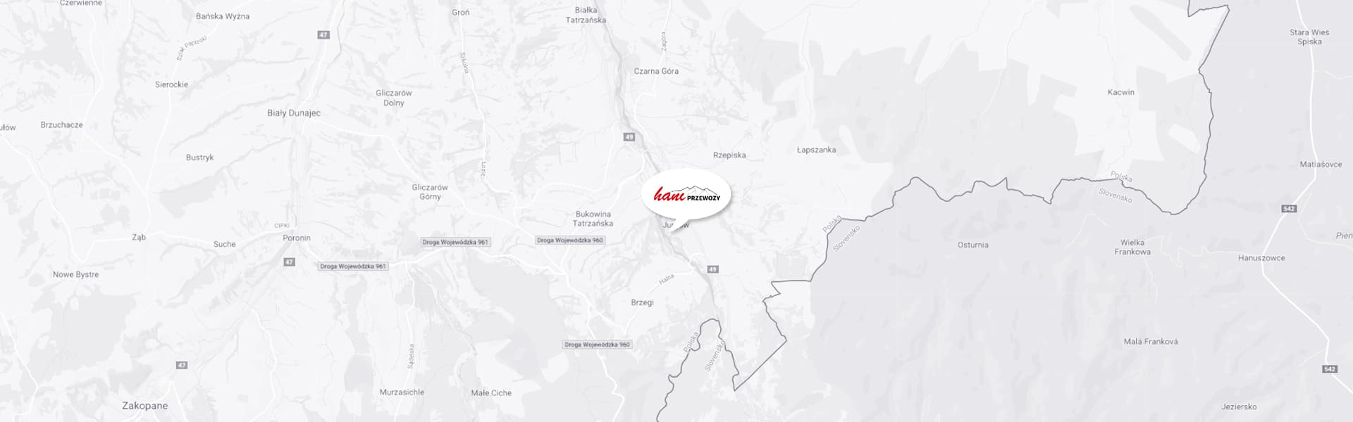 przewozy-mapa-background
